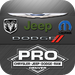 Pro Chrysler Jeep Dodge Ram