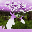 Engaged & Underage: Angel and Christian