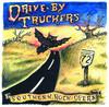 featured artist Drive-By Truckers