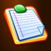 Wordlist Tutor