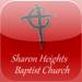 Sharon Heights Baptist Church