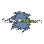 CorrienteLatina app for iphone
