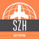 Suzhou Reiseführer - Augmented Reality mit Offline Stadtplan - Stadtführer für Touristen - China